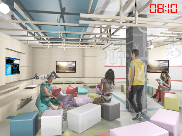 anatolia-college-learning-spaces-3